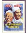 Ingyen posta, kész kép fakeretben, Vászon kép, Film, Mozi, Poszter, Louis de Funes