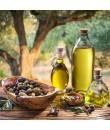 Extra szűz olívaolaj, görög, házi, termelői, olíva olaj
