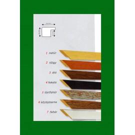 Vászonkép, vászon, kép, nyomat, nyomtatás, keret, dekor, lakberendezés, webáruház, bolt, táj,ősz,híd,folyó