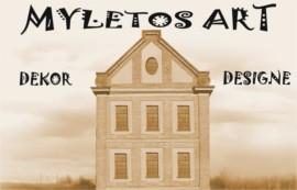 MyletosArt